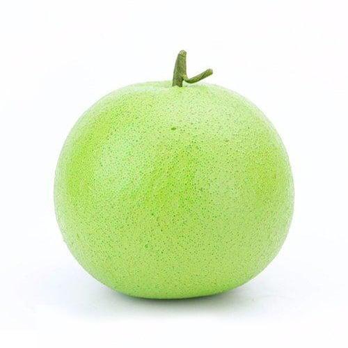 ส้มโอประดิษฐ์ F31 จำนวน 4 ผล