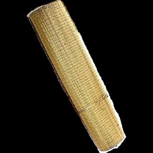 เสื่อเตยแผ่น (1.5x2.5 เมตร) 1 ชิ้น/ชุด