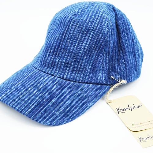 หมวกคราม ร้านครามสกล