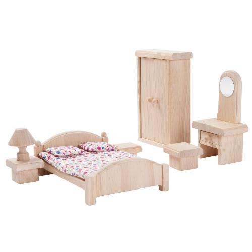 ของเล่นเด็ก ห้องนอน (BEDROOM - CLASSIC)