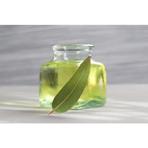 Encalyptus Oil ยูคาลิปตัส 1 กิโลกรัม