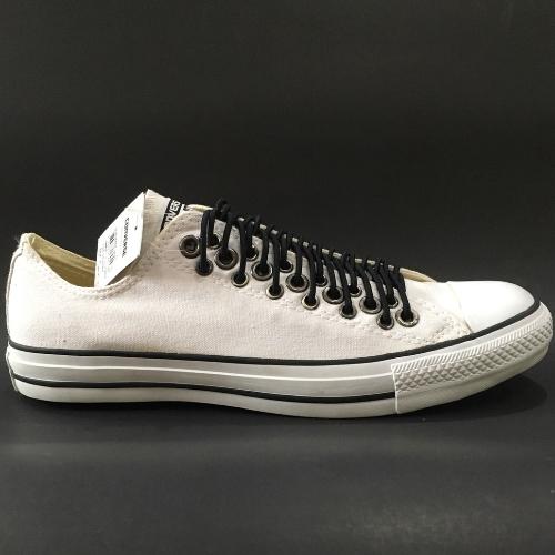 รองเท้าคอนเวิส  sizeเบอร์9/42.5/27.5 CM