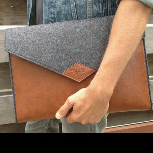 กระเป๋าใส่เอกสาร