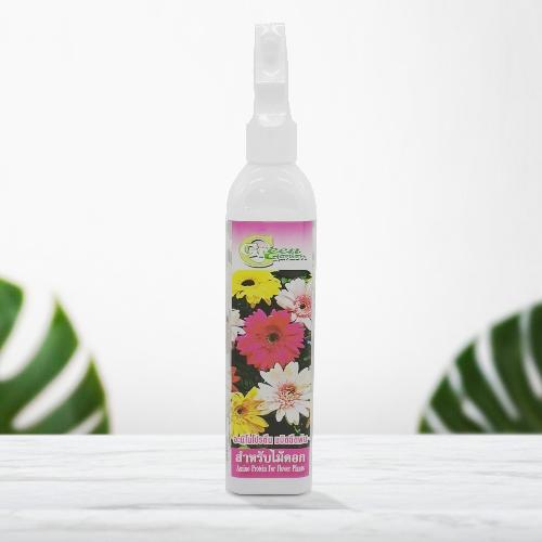 อะมิโนโปรตีน สำหรับไม้ดอก Foggy 300ml