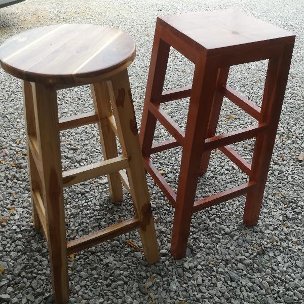 เก้าอี้บาร์