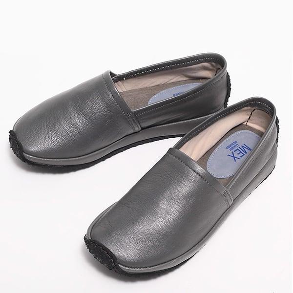 Mexica รองเท้ารุ่น A01