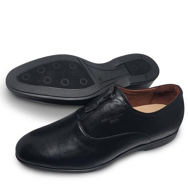 Mexica รองเท้ารุ่นคัทชูซิป