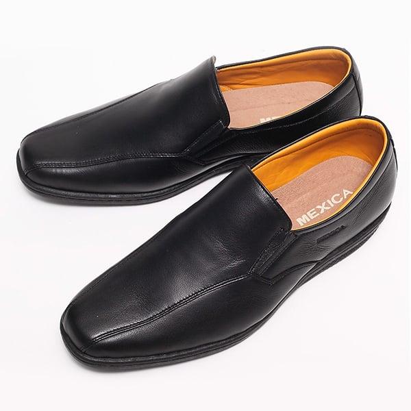 Mexica รองเท้ารุ่นคัทชูสวม