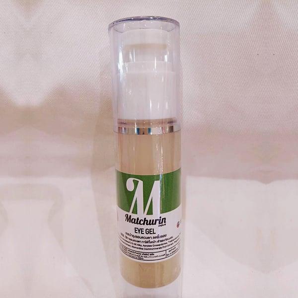 Eye gel 50 g.