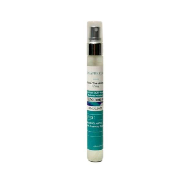 Protective Aroma Spray จำนวน 2 ขวด