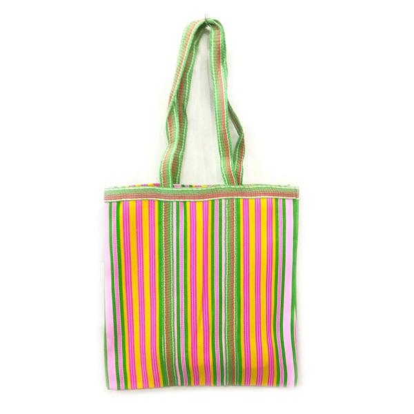 กระเป๋าหูยาว คละสี 1ชิ้น