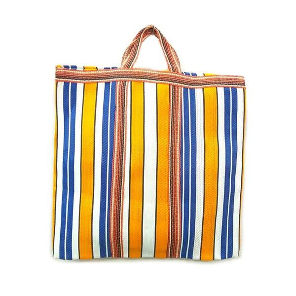 กระเป๋าหูสั้น คละสี 10ชิ้น แถม 1