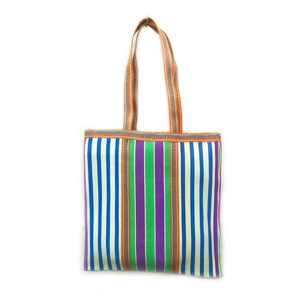กระเป๋าหูยาว คละสี 10ชิ้น แถม 1