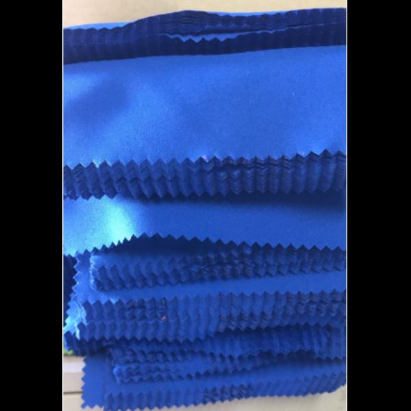 ผ้าอเนกประสงค์ 13*19 cm (15 ผืน)