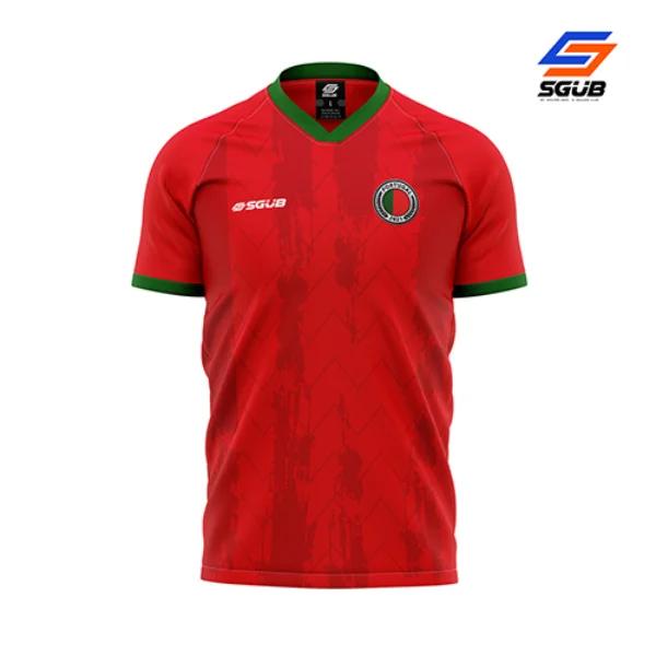 เสื้อ SGUB EURO ทีมชาติโปรตุเกส