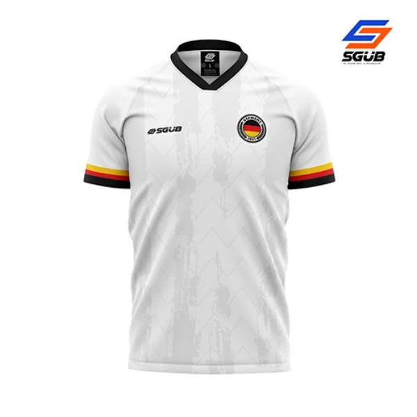 เสื้อ SGUB EURO ทีมชาติเยอรมันนี
