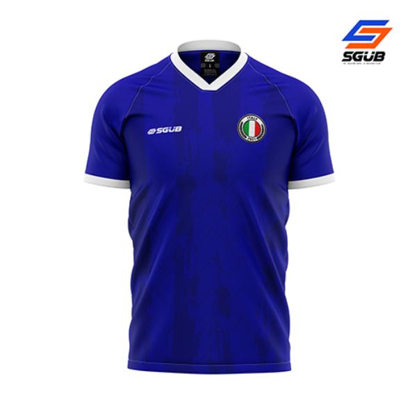 เสื้อ SGUB EURO ทีมชาติอิตาลี