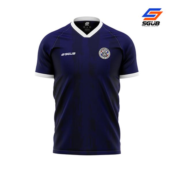 เสื้อ SGUB  ทีมชาติไทยไซส์ XL