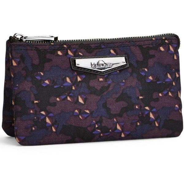 กระเป๋าอเนกประสงค์ KIPLING CREATIVITY L - SOFT CAMO [K13592W22]