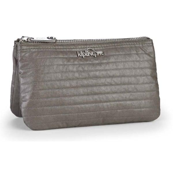 กระเป๋าอเนกประสงค์ KIPLING CREATIVITY L - MISTY TAUPE [K1359421S]