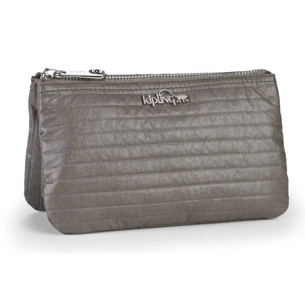 กระเป๋าอเนกประสงค์ Kipling Creativity L - Misty Taupe [MCK1359421S]
