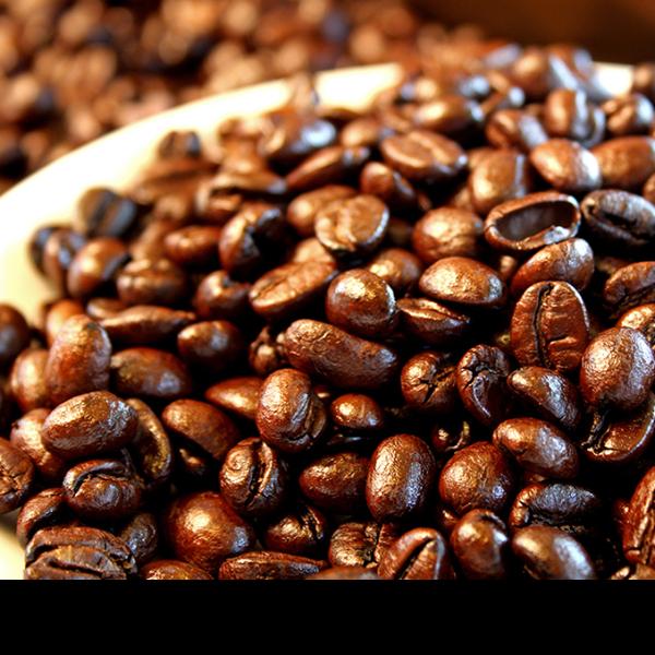 เมล็ดกาแฟคั่วบด ขนาด 500g x12 ห่อ