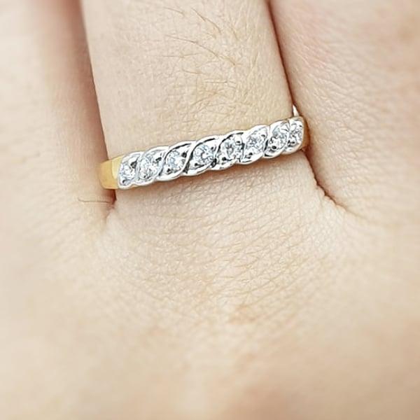 แหวนแถวสวยๆ