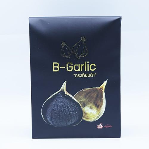 B-Garlic 250 กรัม 1 ถุง