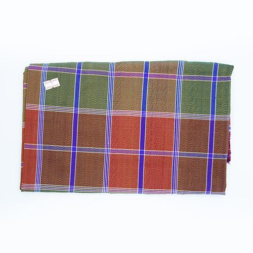 ผ้าโสร่ง (2.2X1 เมตร)