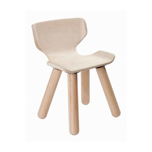 ของเล่นเด็ก เก้าอี้โมเดิร์น (CHAIR)