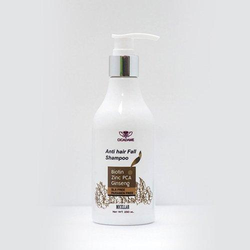 CICADAME ANTI HAIR FALL Shampoo