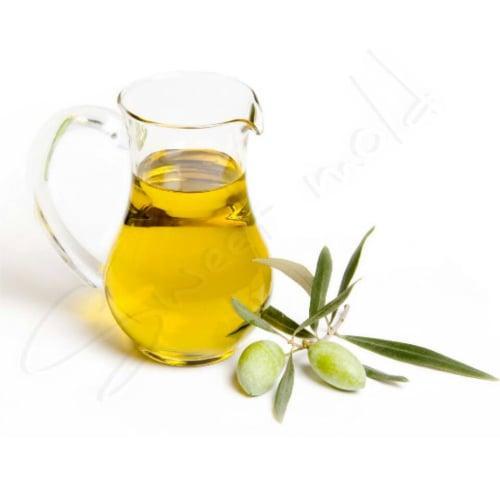 Olive Oil 1 กิโลกรัม