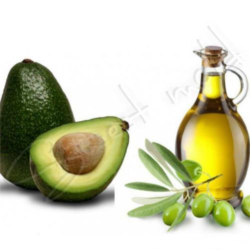 Avocado Oil 1 กิโลกรัม