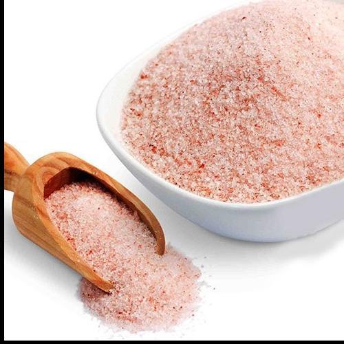 Himalayan salt เกลือ หิมาลายัน 500g.