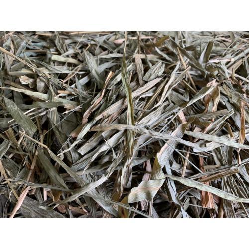 หญ้ารีแพร์ แบบชิ้น จำนวน 1000 กรัม